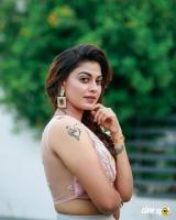Anusree malayalam actress photos (1)