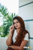 Anusree malayalam actress photos (2)