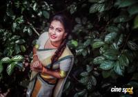 Anusree malayalam actress photos (5)