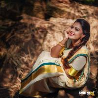 Anusree malayalam actress photos (7)
