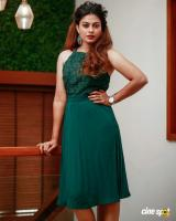 Anusree malayalam actress photos (8)