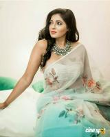 Actress Reshma Pasupuleti photos (10)