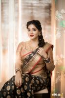 Actress Reshma Pasupuleti photos (12)