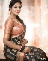 Actress Reshma Pasupuleti photos (13)