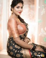 Actress Reshma Pasupuleti photos (14)