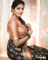 Actress Reshma Pasupuleti photos (15)