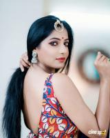 Actress Reshma Pasupuleti photos (16)
