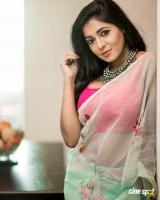 Actress Reshma Pasupuleti photos (19)