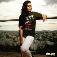 Actress Ineya Photos (12)