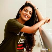 Actress Ineya Photos (13)