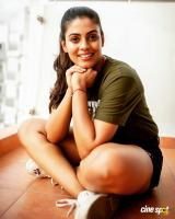 Actress Ineya Photos (14)