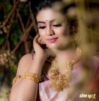 Actress Ineya Photos (15)