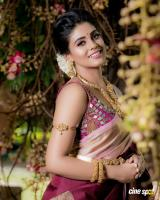 Actress Ineya Photos (16)