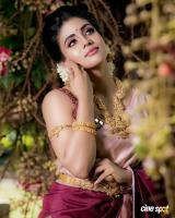 Actress Ineya Photos (17)