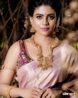 Actress Ineya Photos (3)