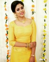 Actress Ineya Photos (5)