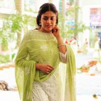 Actress Ineya Photos (8)