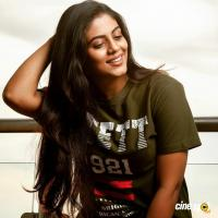 Actress Ineya Photos (9)