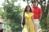Kalavaramai madilo telgu movie  photos (31)