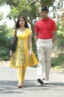 Kalavaramai madilo telgu movie  photos (32)