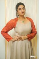 Actress Sreemukhi (18)