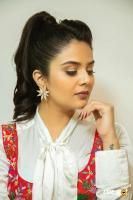 Actress Sreemukhi (9)