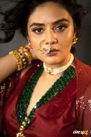 sreemukhi photos (6)