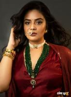 sreemukhi photos (7)