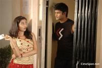 Kalavaramai madilo telgu movie  photos (4)