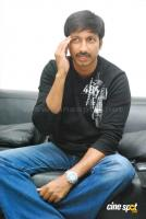 Gopechandu south actor photo (11)