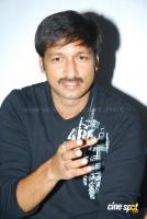 Gopechandu south actor photo (3)