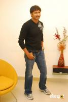 Gopechandu south actor photo (30)