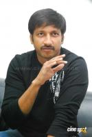 Gopechandu south actor photo (7)