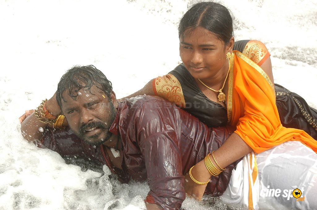 ochaayi tamil movie photo 14