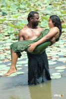 Ochaayi tamil movie photo (66)