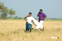 Ochaayi tamil movie photo (87)