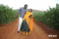 Ochaayi tamil movie photo (88)