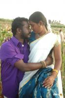 Ochaayi tamil movie photo (9)