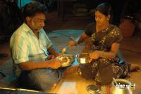 Ochaayi tamil movie photo (90)