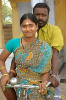 Ochaayi tamil movie photo (93)
