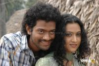 Joru telugu  Movie photo (55)