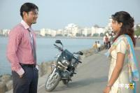 Joru telugu  Movie photo (67)