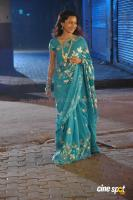Joru telugu  Movie photo (69)