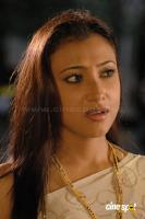 Joru telugu  Movie photo (74)