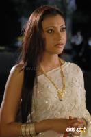 Joru telugu  Movie photo (75)