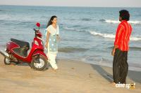 Joru telugu  Movie photo (8)