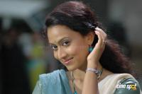 Joru telugu  Movie photo (84)