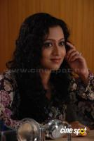 Joru telugu  Movie photo (88)