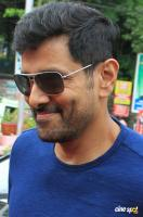 Vikram south actor photos,stills