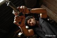 Machcha kannada movie photos, stills, pics (2)